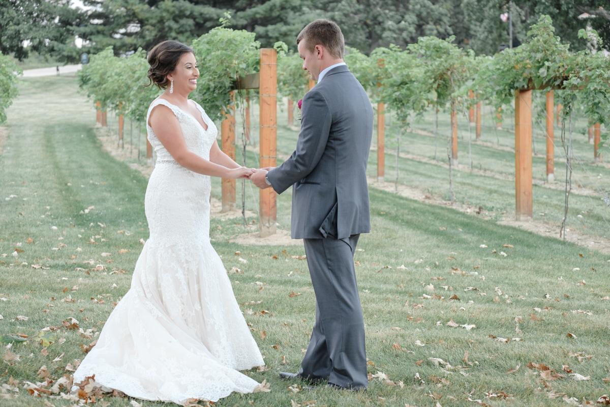 2017_BAP_JessicaNathan_DC_Estate_Winery_Wedding-27.jpg