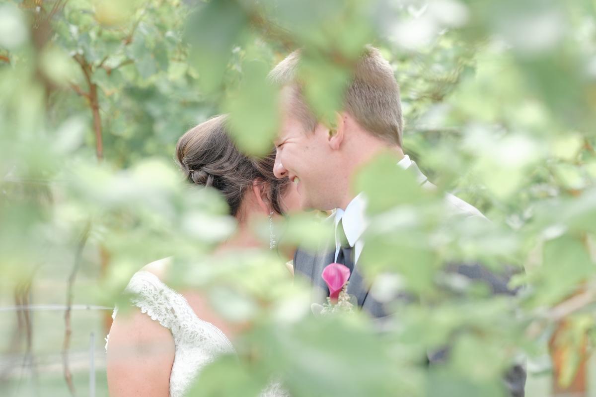 2017_BAP_JessicaNathan_DC_Estate_Winery_Wedding-30.jpg