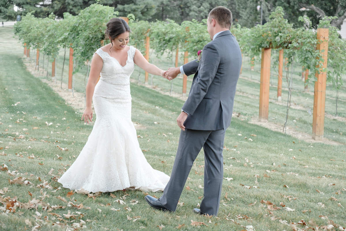 2017_BAP_JessicaNathan_DC_Estate_Winery_Wedding-29.jpg