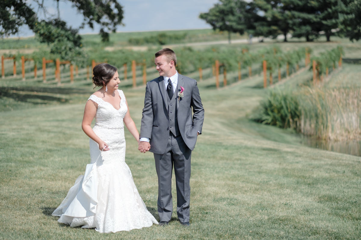 2017_BAP_JessicaNathan_DC_Estate_Winery_Wedding-32.jpg
