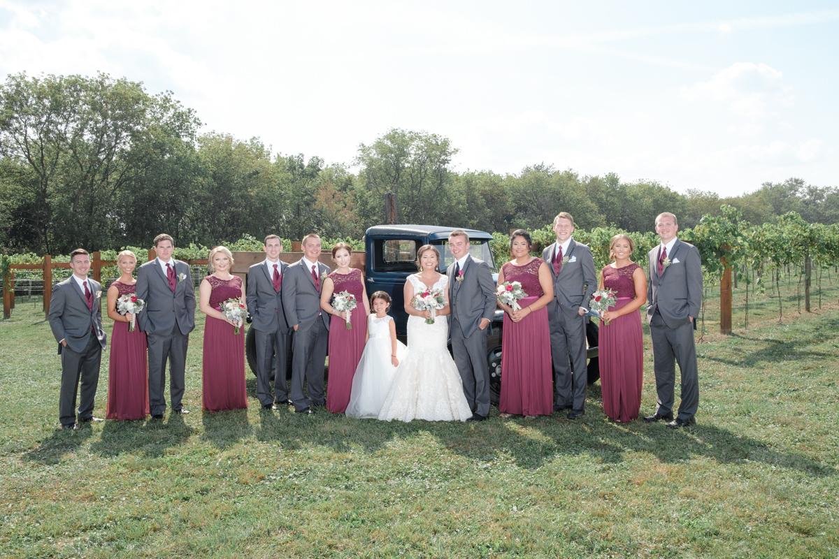 2017_BAP_JessicaNathan_DC_Estate_Winery_Wedding-33.jpg