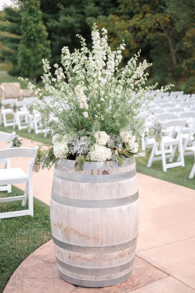 2017_BAP_JessicaNathan_DC_Estate_Winery_Wedding-37.jpg