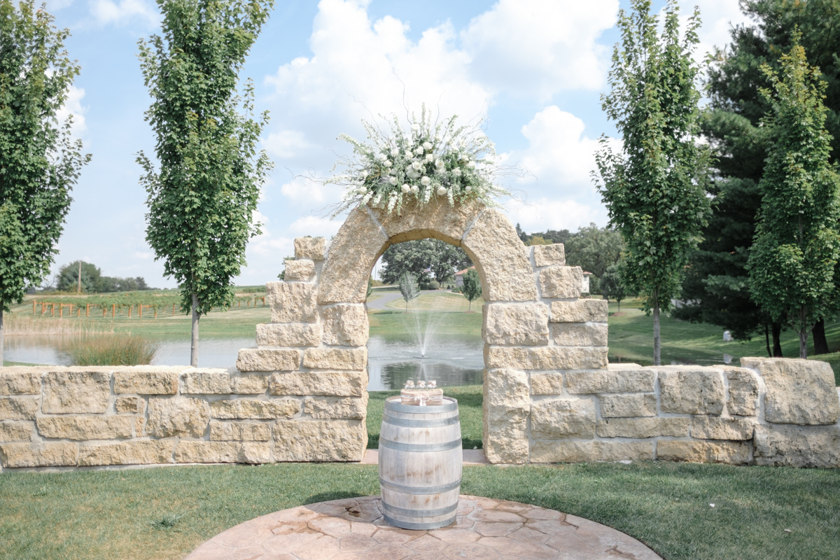 2017_BAP_JessicaNathan_DC_Estate_Winery_Wedding-36.jpg
