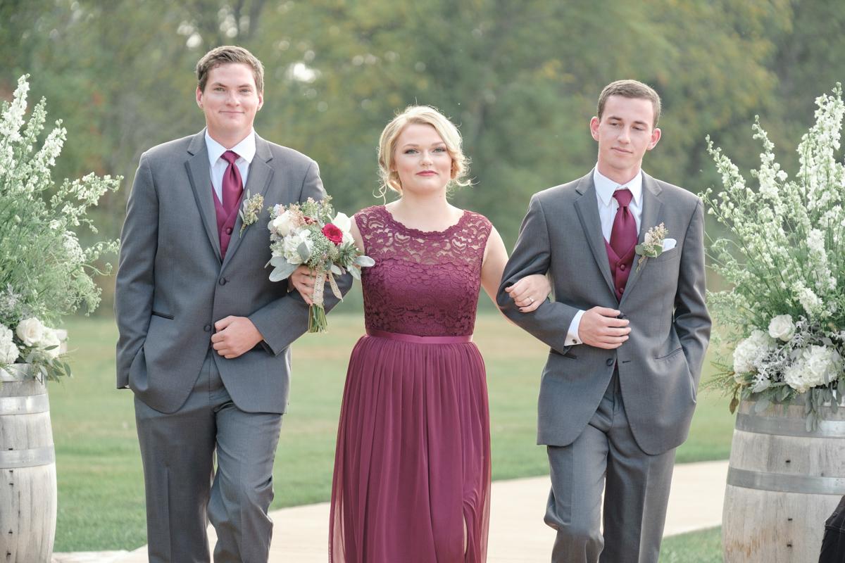 2017_BAP_JessicaNathan_DC_Estate_Winery_Wedding-39.jpg