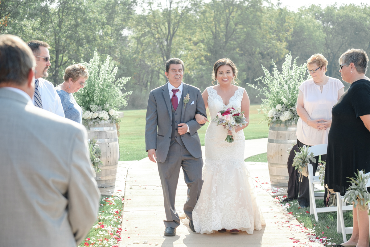2017_BAP_JessicaNathan_DC_Estate_Winery_Wedding-44.jpg