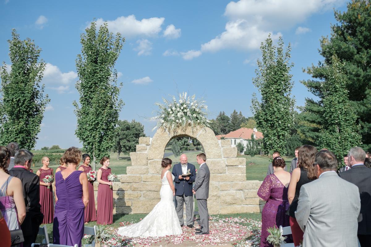 2017_BAP_JessicaNathan_DC_Estate_Winery_Wedding-45.jpg