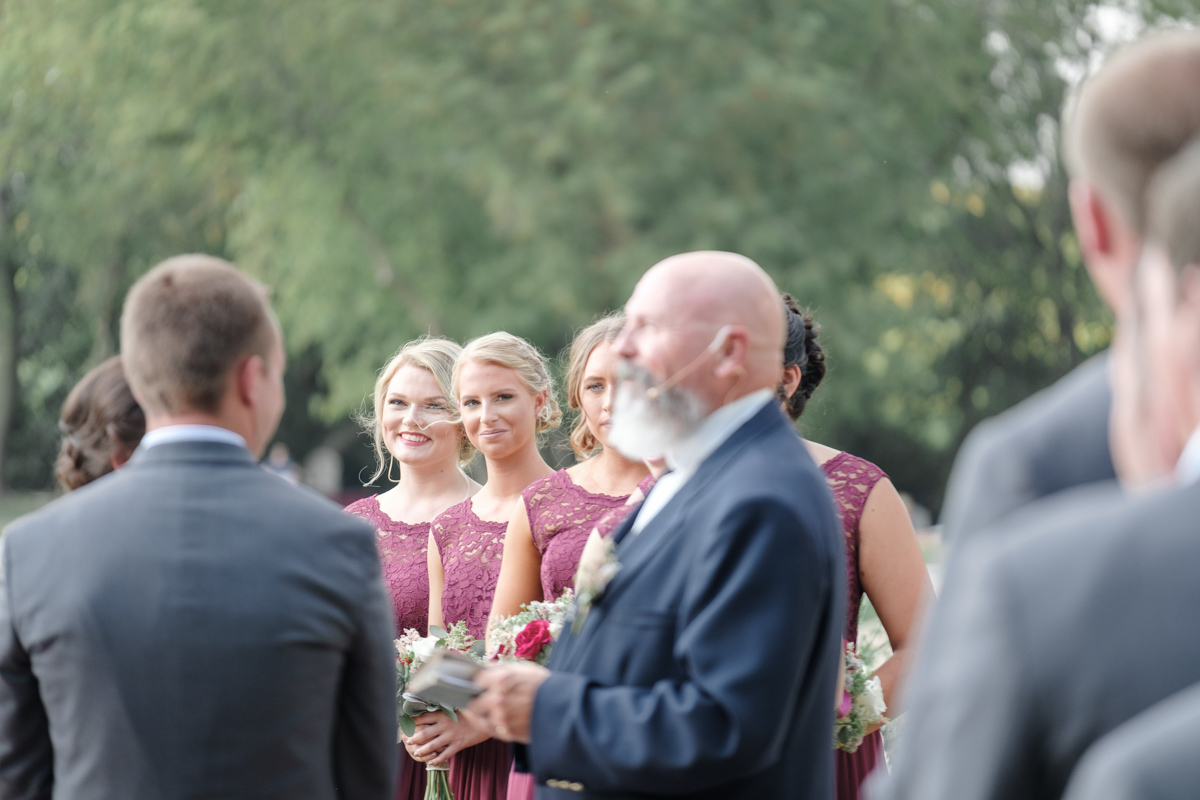 2017_BAP_JessicaNathan_DC_Estate_Winery_Wedding-46.jpg