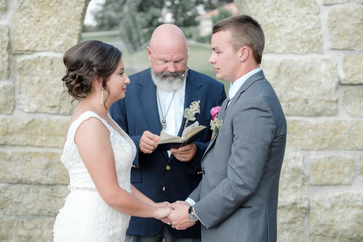 2017_BAP_JessicaNathan_DC_Estate_Winery_Wedding-47.jpg