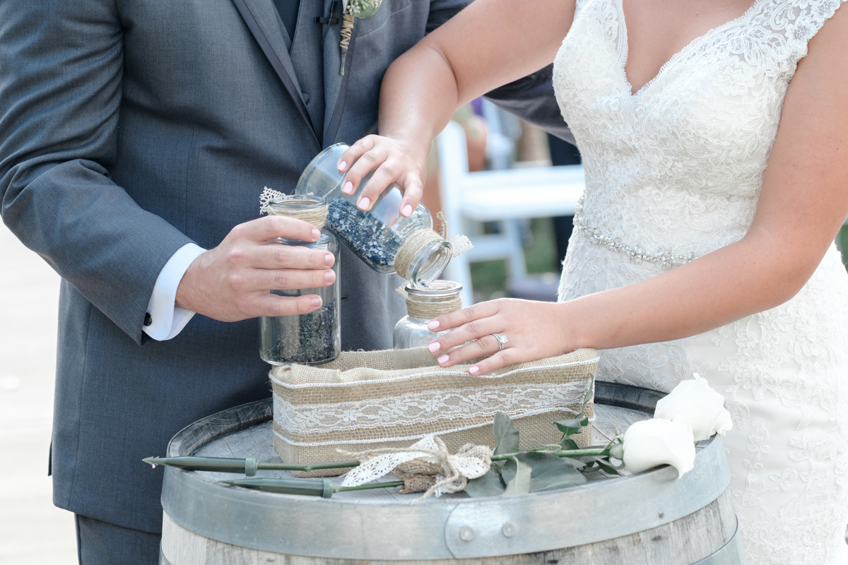 2017_BAP_JessicaNathan_DC_Estate_Winery_Wedding-51.jpg