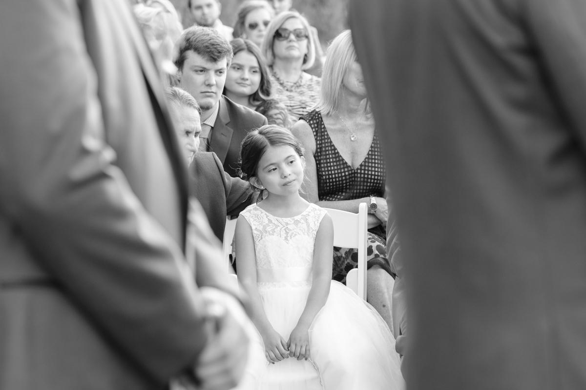2017_BAP_JessicaNathan_DC_Estate_Winery_Wedding-53.jpg