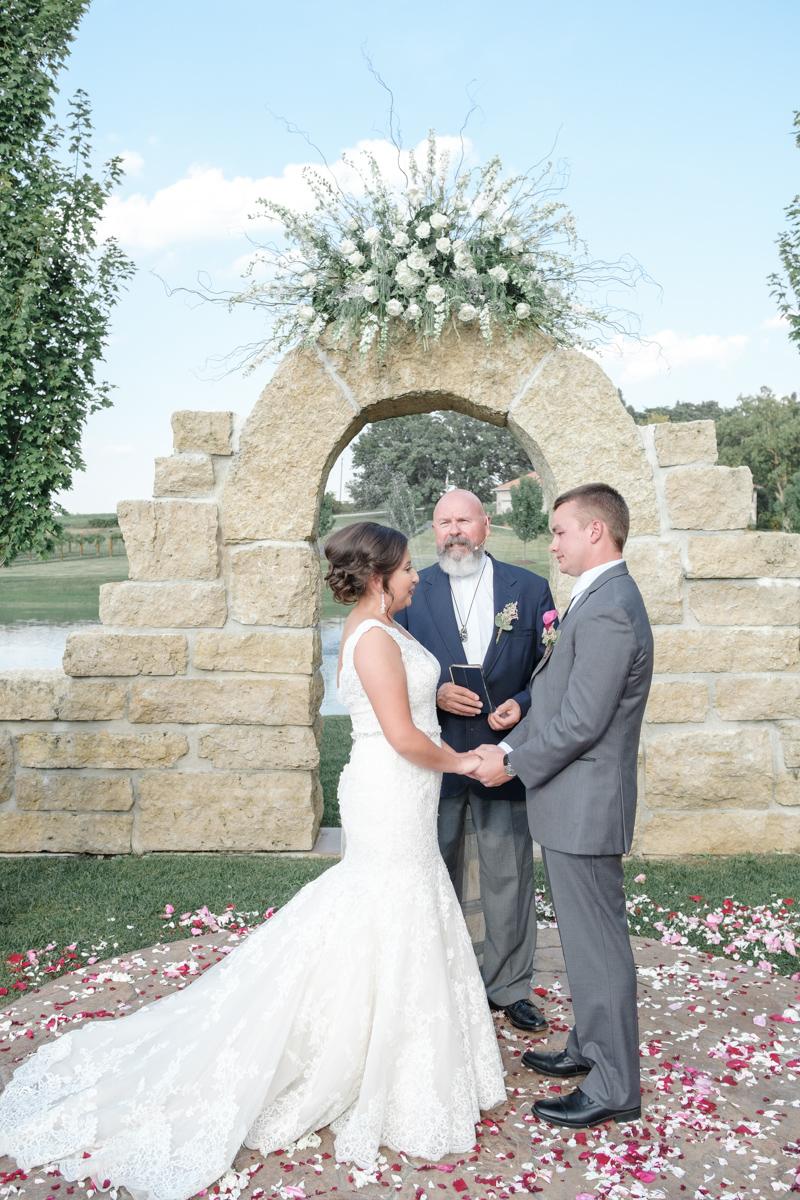 2017_BAP_JessicaNathan_DC_Estate_Winery_Wedding-54.jpg