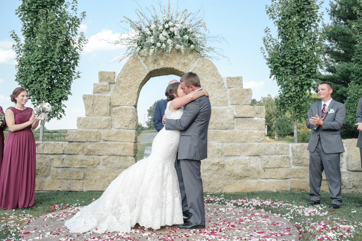 2017_BAP_JessicaNathan_DC_Estate_Winery_Wedding-55.jpg