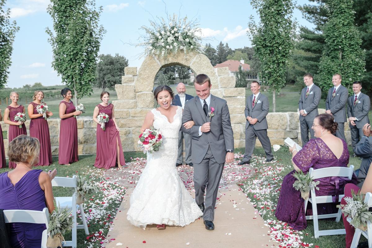 2017_BAP_JessicaNathan_DC_Estate_Winery_Wedding-56.jpg