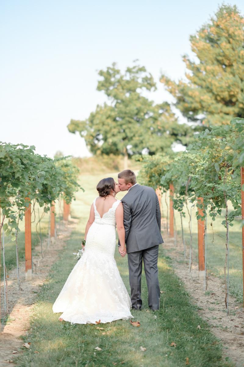 2017_BAP_JessicaNathan_DC_Estate_Winery_Wedding-58.jpg