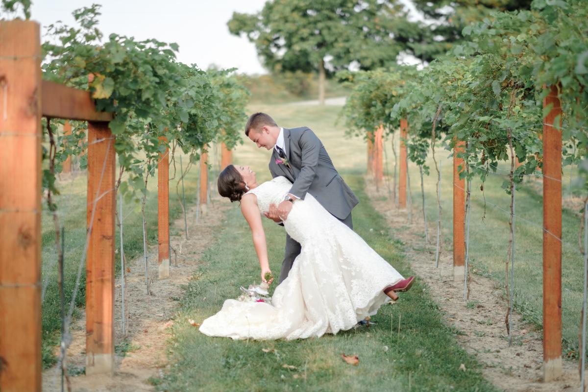 2017_BAP_JessicaNathan_DC_Estate_Winery_Wedding-59.jpg