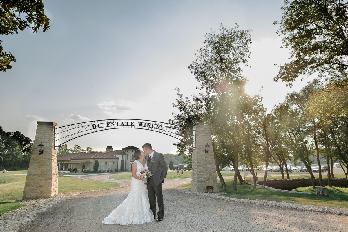 2017_BAP_JessicaNathan_DC_Estate_Winery_Wedding-63.jpg