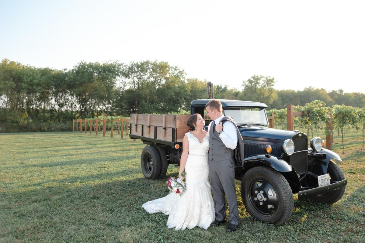 2017_BAP_JessicaNathan_DC_Estate_Winery_Wedding-64.jpg