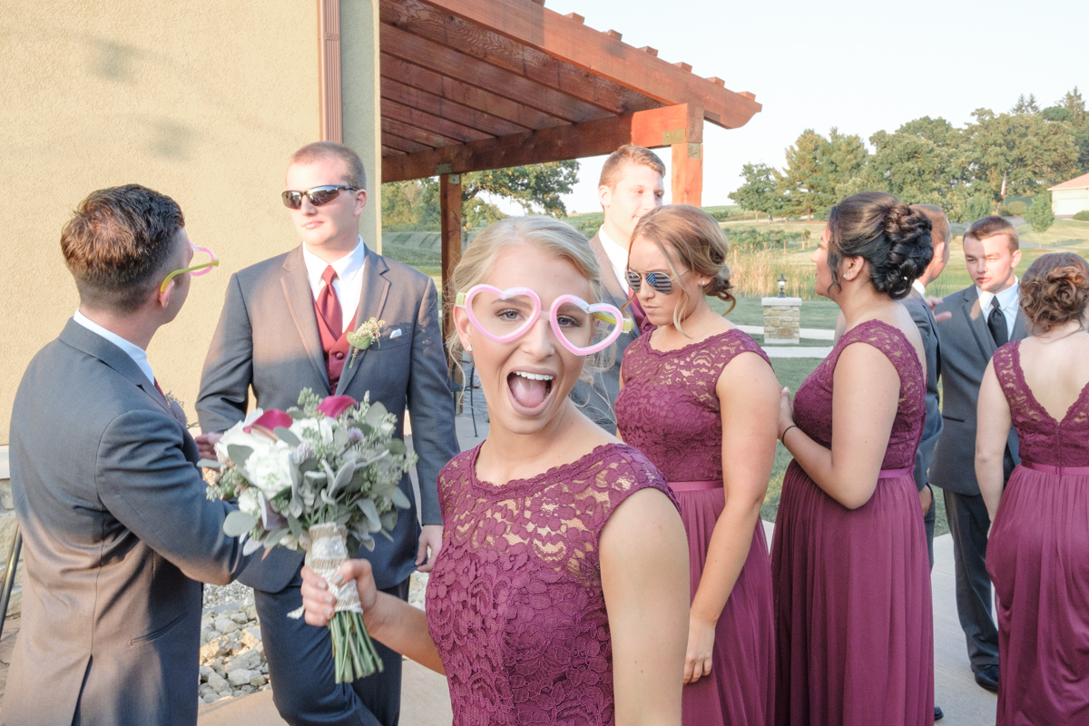 2017_BAP_JessicaNathan_DC_Estate_Winery_Wedding-66.jpg