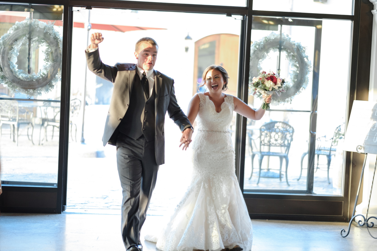 2017_BAP_JessicaNathan_DC_Estate_Winery_Wedding-67.jpg