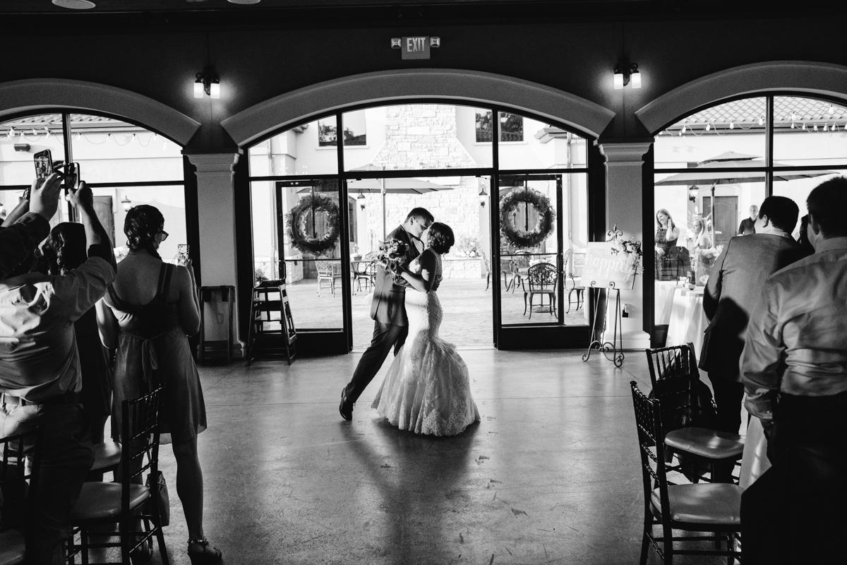 2017_BAP_JessicaNathan_DC_Estate_Winery_Wedding-68.jpg