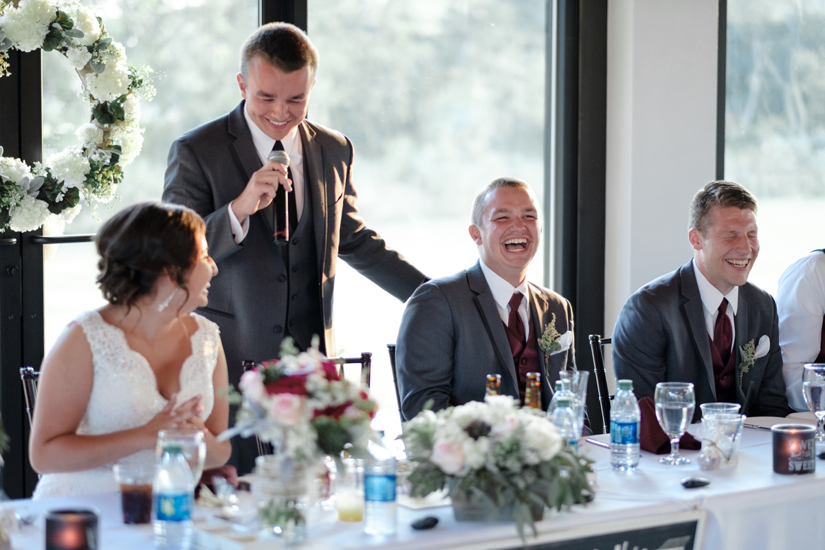 2017_BAP_JessicaNathan_DC_Estate_Winery_Wedding-69.jpg