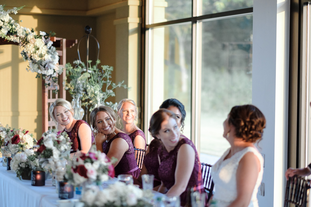2017_BAP_JessicaNathan_DC_Estate_Winery_Wedding-70.jpg