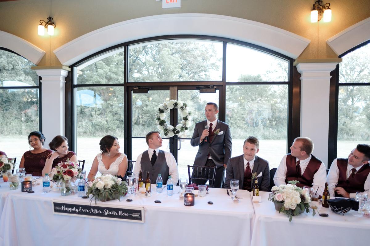 2017_BAP_JessicaNathan_DC_Estate_Winery_Wedding-71.jpg