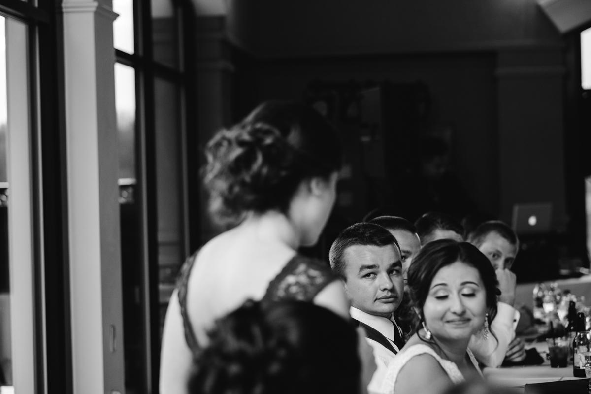 2017_BAP_JessicaNathan_DC_Estate_Winery_Wedding-73.jpg