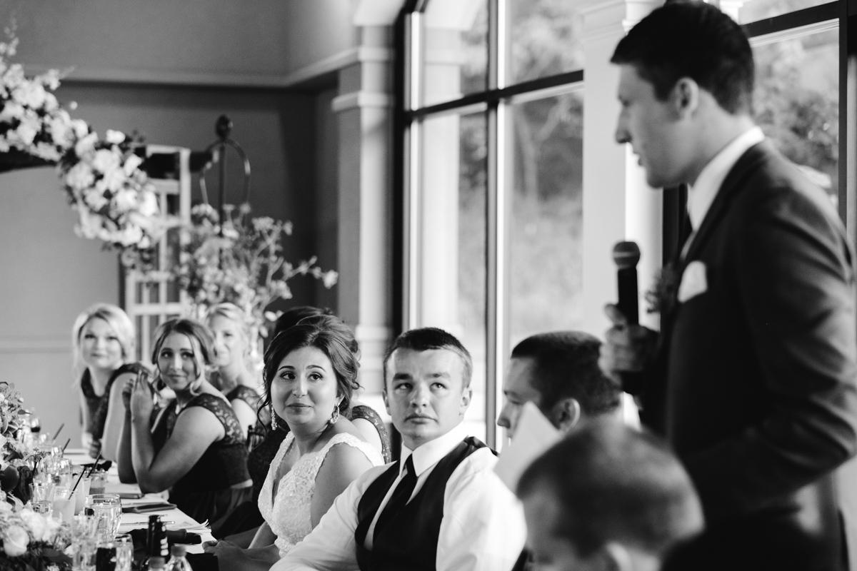 2017_BAP_JessicaNathan_DC_Estate_Winery_Wedding-75.jpg