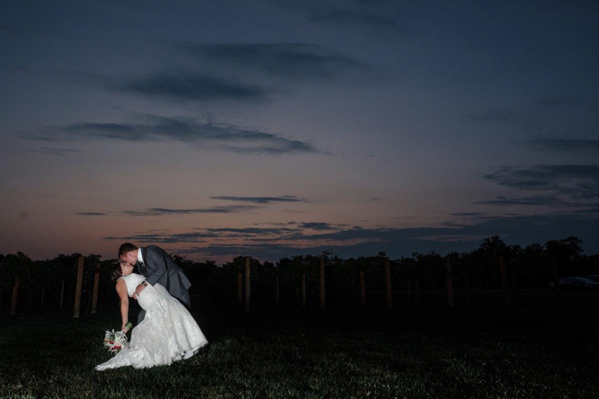 2017_BAP_JessicaNathan_DC_Estate_Winery_Wedding-78.jpg