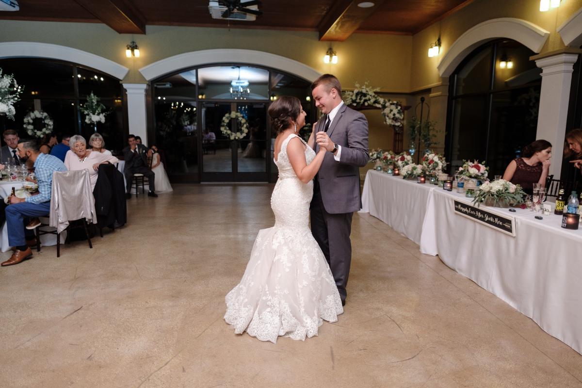 2017_BAP_JessicaNathan_DC_Estate_Winery_Wedding-79.jpg
