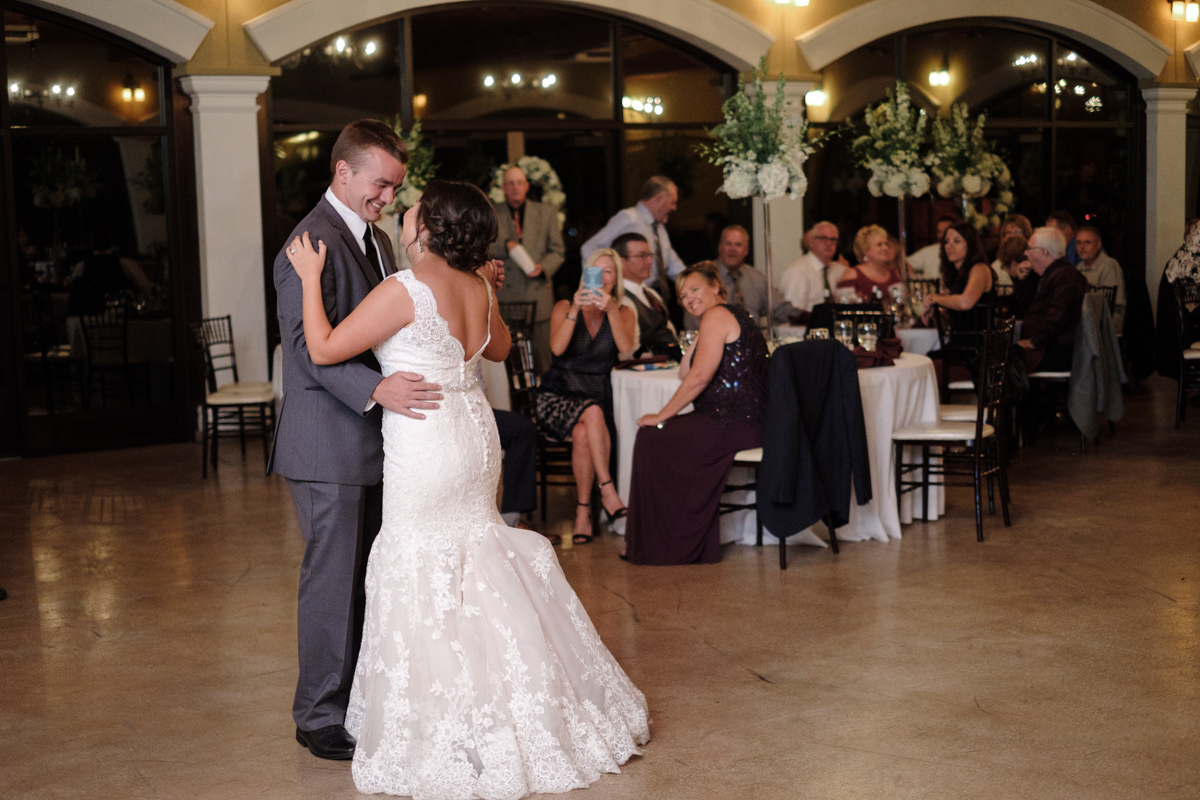 2017_BAP_JessicaNathan_DC_Estate_Winery_Wedding-80.jpg