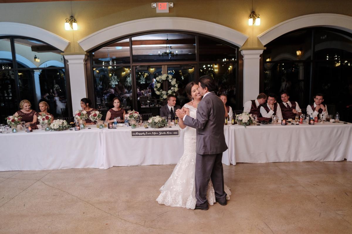2017_BAP_JessicaNathan_DC_Estate_Winery_Wedding-82.jpg