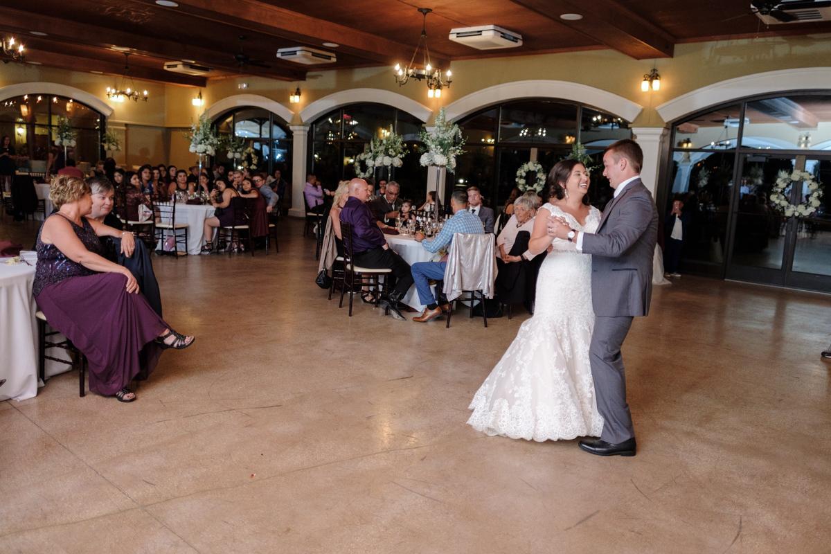 2017_BAP_JessicaNathan_DC_Estate_Winery_Wedding-81.jpg
