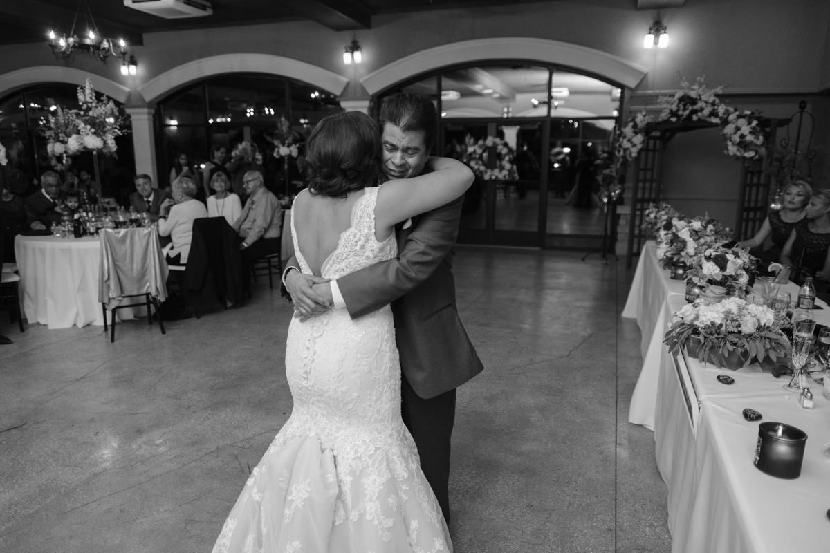 2017_BAP_JessicaNathan_DC_Estate_Winery_Wedding-83.jpg