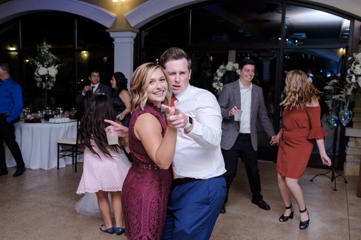 2017_BAP_JessicaNathan_DC_Estate_Winery_Wedding-88.jpg