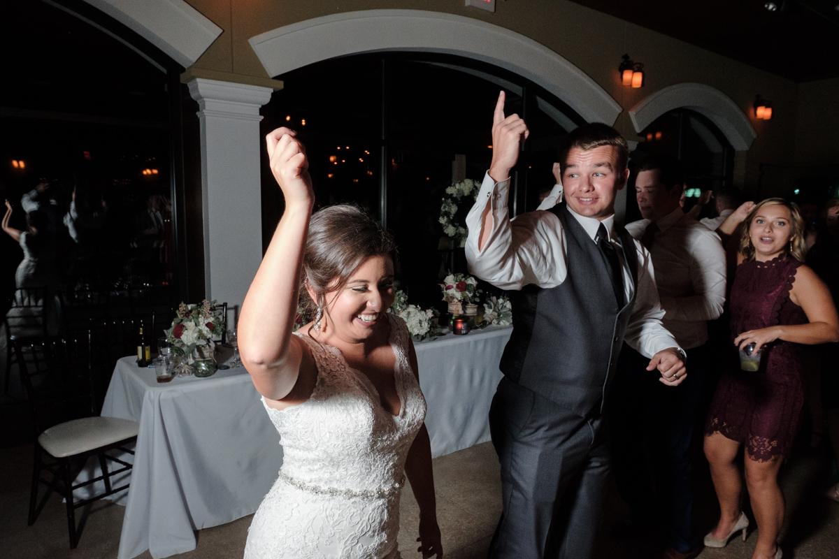 2017_BAP_JessicaNathan_DC_Estate_Winery_Wedding-91.jpg
