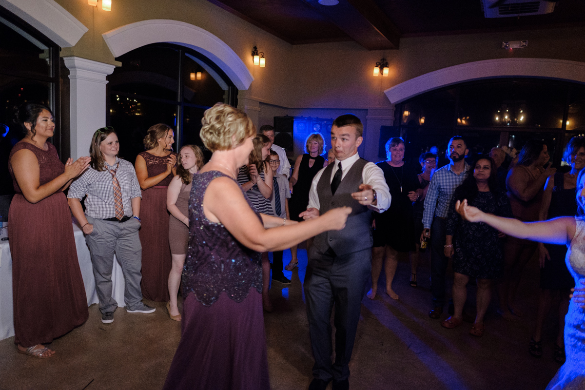 2017_BAP_JessicaNathan_DC_Estate_Winery_Wedding-96.jpg