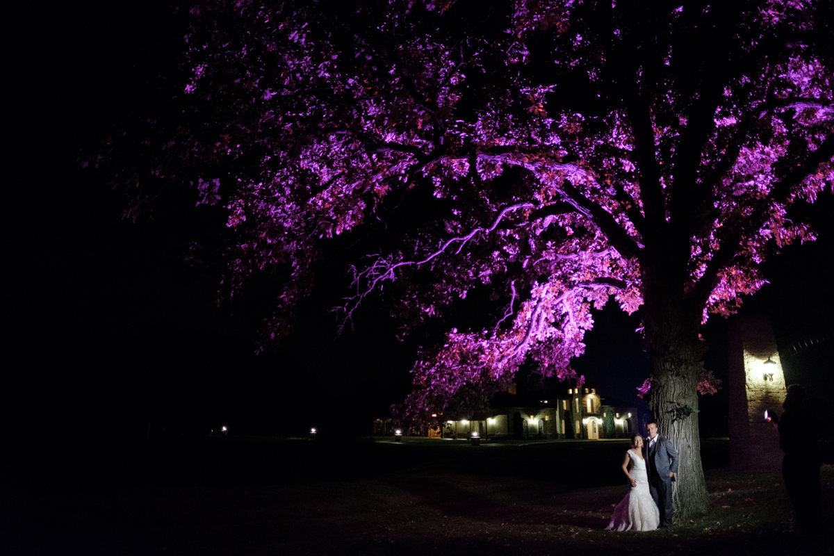 2017_BAP_JessicaNathan_DC_Estate_Winery_Wedding-100.jpg