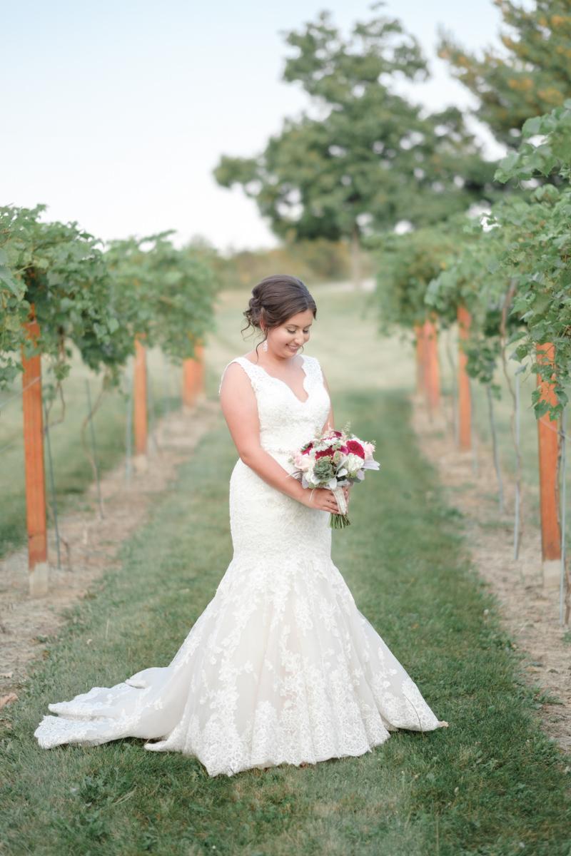 2017_BAP_JessicaNathan_DC_Estate_Winery_Wedding-101.jpg