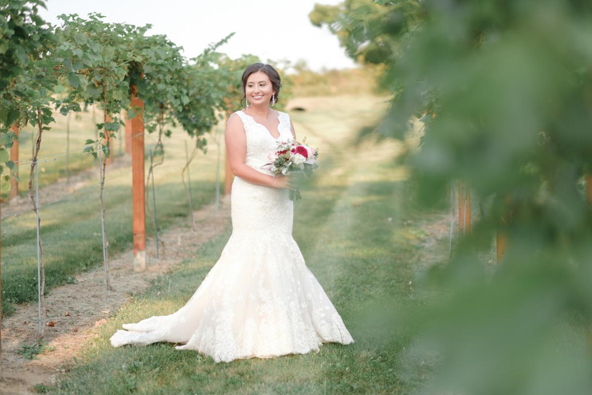2017_BAP_JessicaNathan_DC_Estate_Winery_Wedding-102.jpg