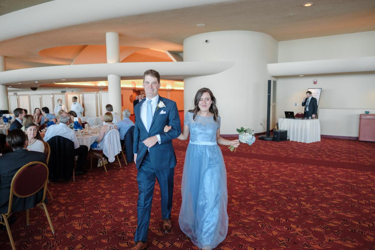 2017_Bridget_Dave_Madison_Monona_Terrace-55.jpg