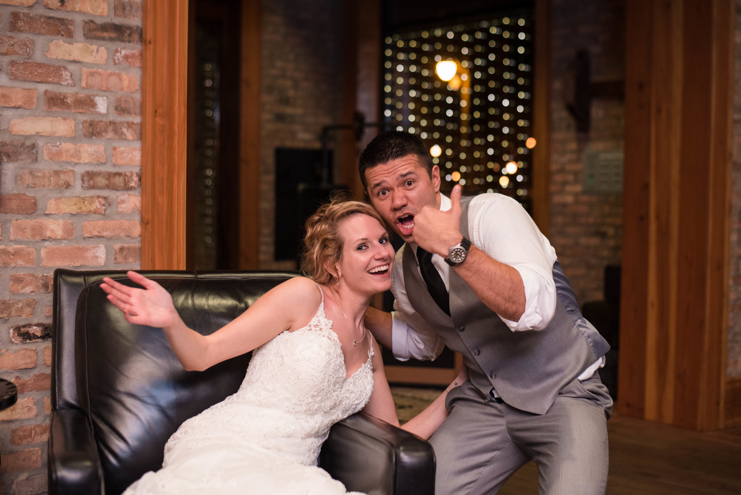 2016 Chelsie&Marty_IronWorks_Rockton_Wedding-91.JPG