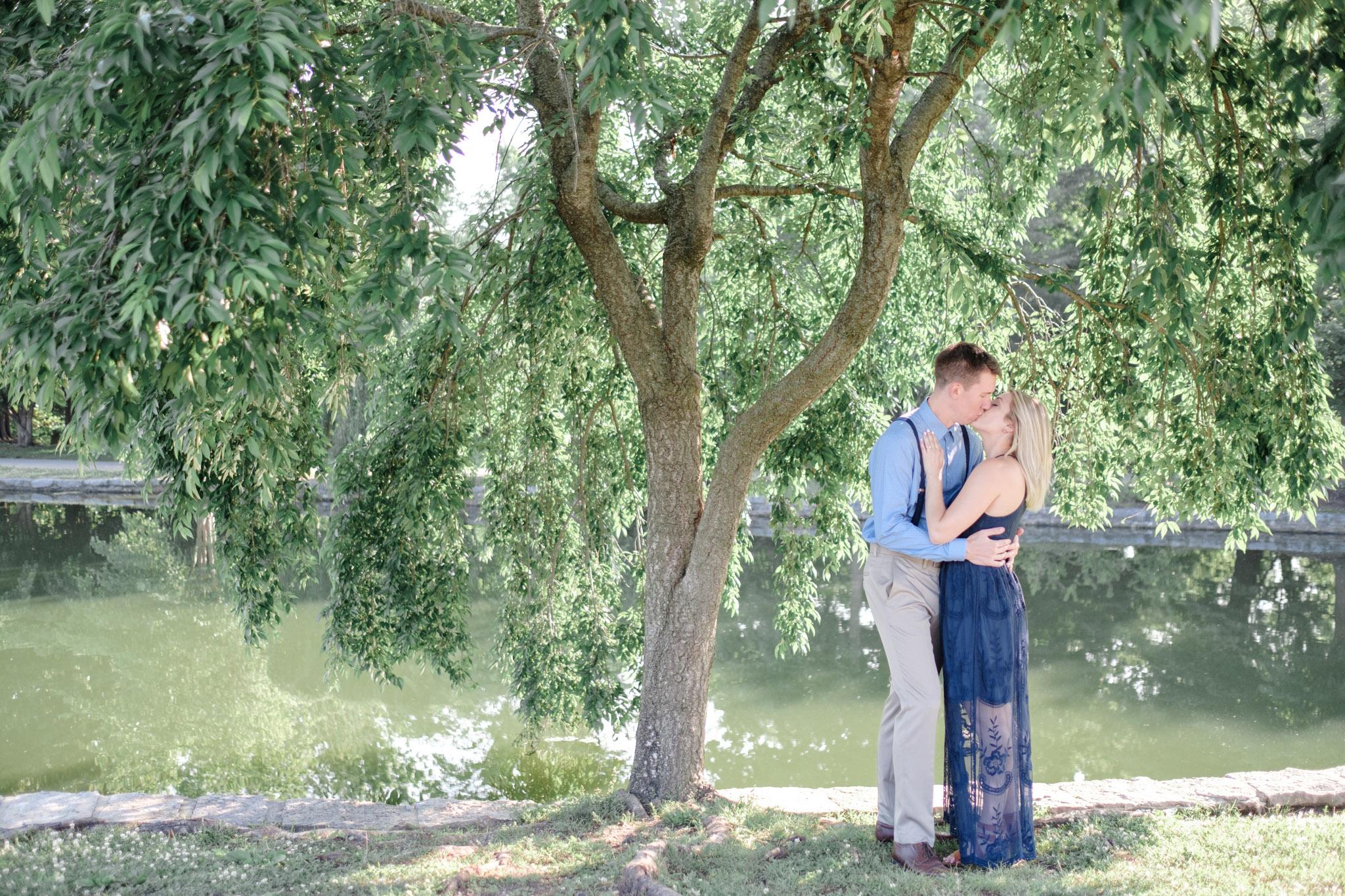 2018 BAP Brittany Jake Nashville Engagement-24.jpg