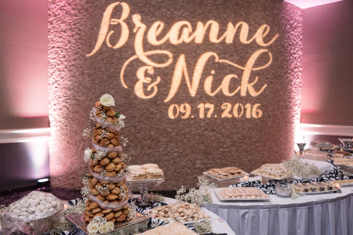 2016_BAP_Breanne_Nick_BLOG-63.jpg