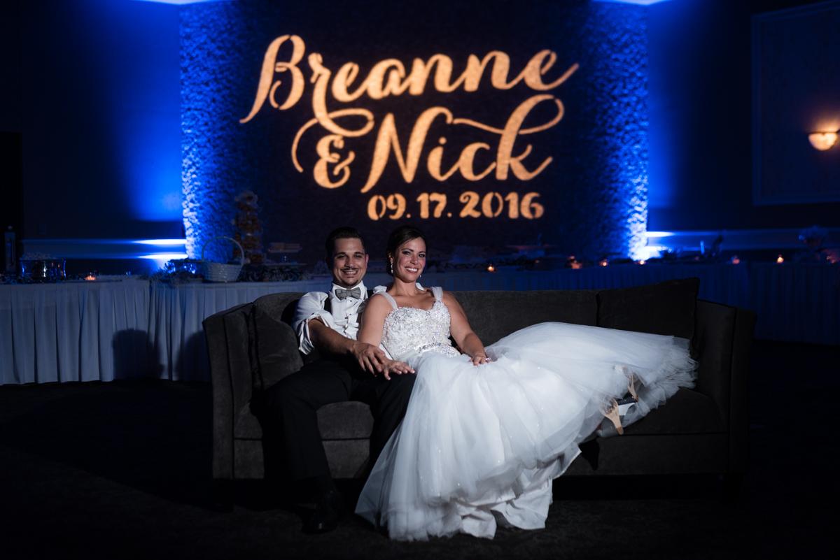2016_BAP_Breanne_Nick_BLOG-99.jpg