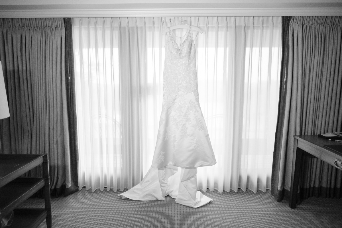 2017_BAP_AmyRyan_Lake_Geneva_Resort_Wedding-3.jpg