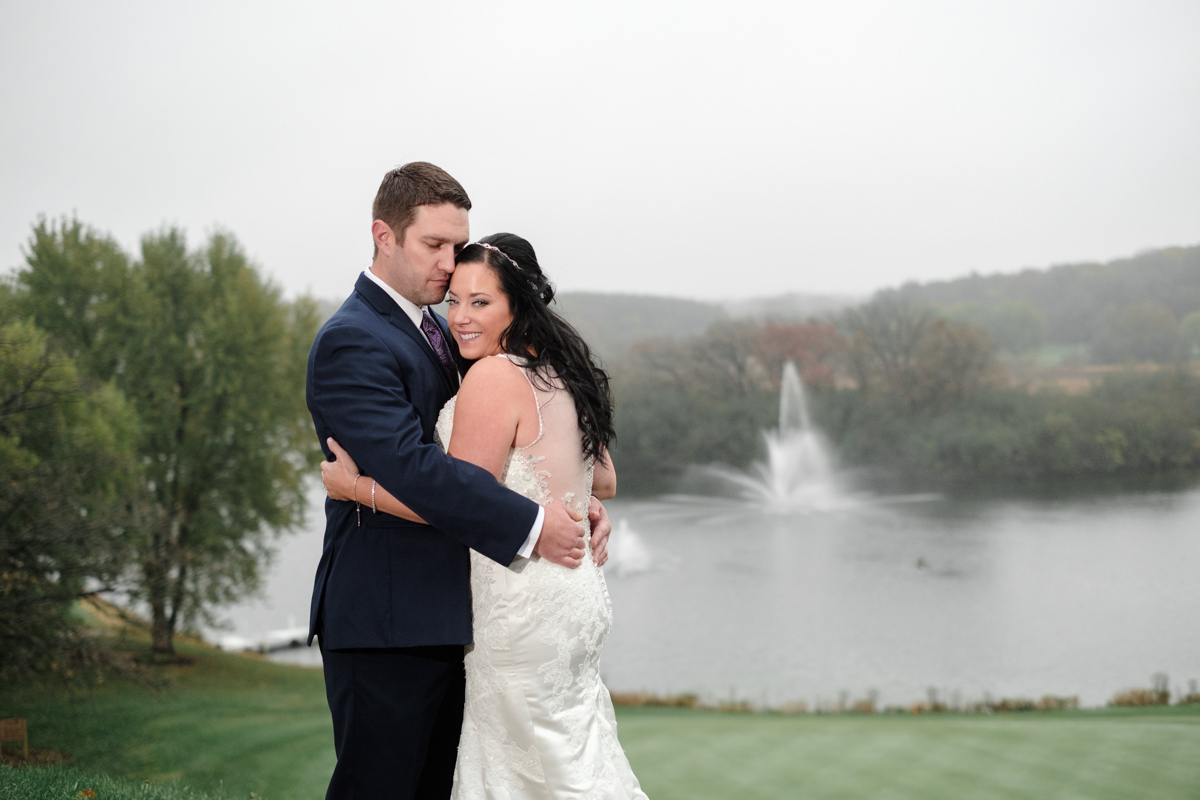 2017_BAP_AmyRyan_Lake_Geneva_Resort_Wedding-37.jpg