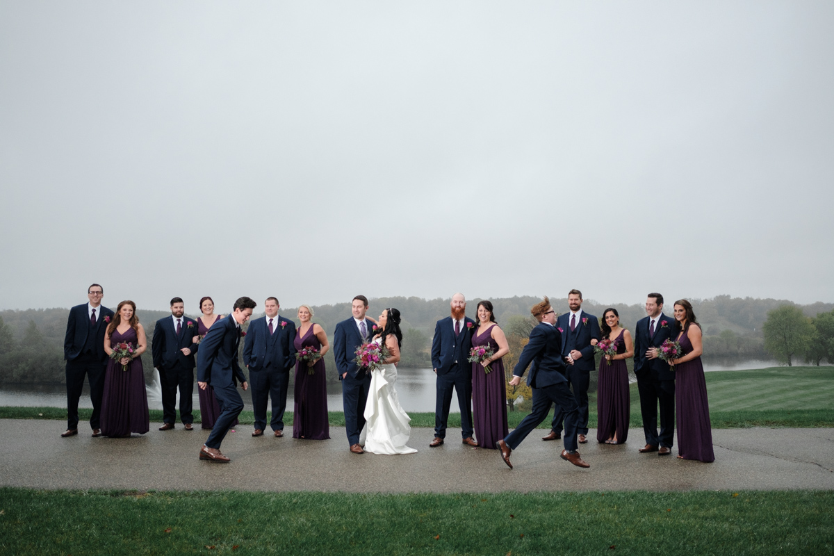 2017_BAP_AmyRyan_Lake_Geneva_Resort_Wedding-40.jpg