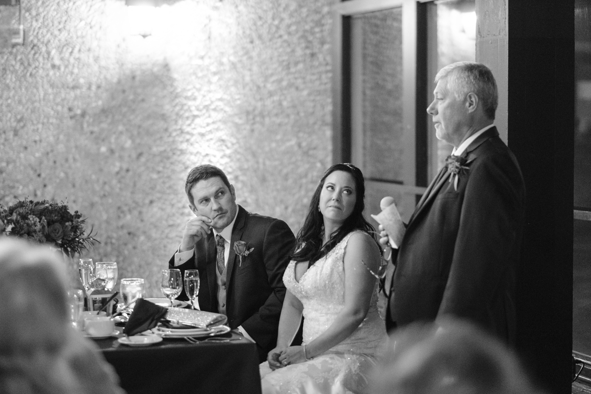 2017_BAP_AmyRyan_Lake_Geneva_Resort_Wedding-69.jpg